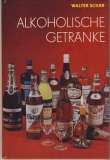 Alkoholische Getränke Ddr