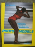 Photomodels, Chris Thomson, 1983