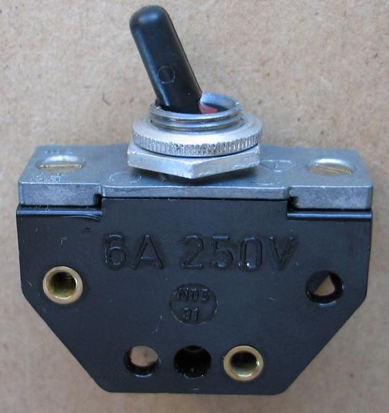 """Kettenrad 0.325/"""" Spurkettenrad passend Timbertech KS45 Motorsäge"""