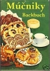 Mucniky Backbuch, DDR 1974